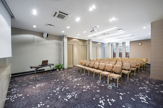 Conference_room_theatre_style_1_13.jpg